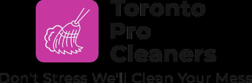 Toronto Pro Cleaners